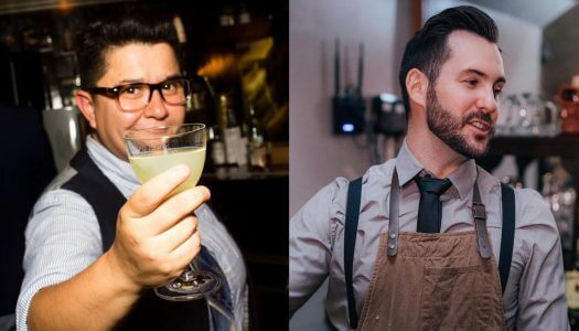 Ask a Bartender: How Do You Create Safe Spaces in Your Bar?