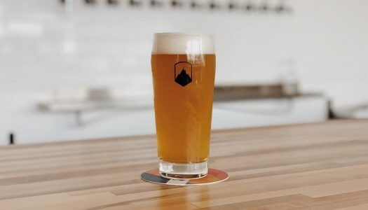 All the Breweries You Need to Visit in Long Beach, California