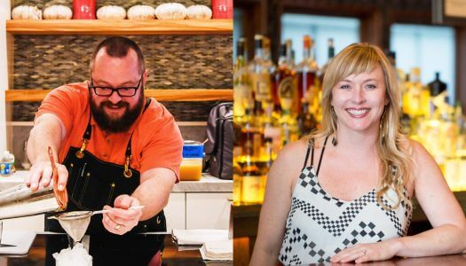 Ask a Bartender: The Most Important Business Aspects of Opening a Bar