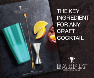 barfly ad campaign 2019, sidebar short