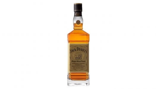 Jack Daniel's Launches No. 27 Gold Tennessee Whiskey in the United States