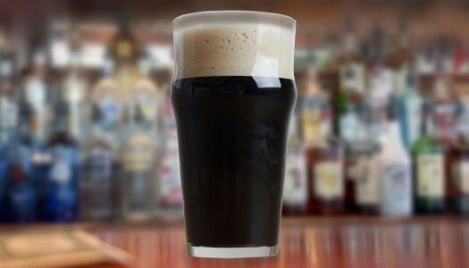 How To Tell the Difference Between a Porter and Stout Beer
