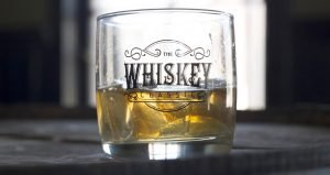 the-whiskey-classic-event-thumb