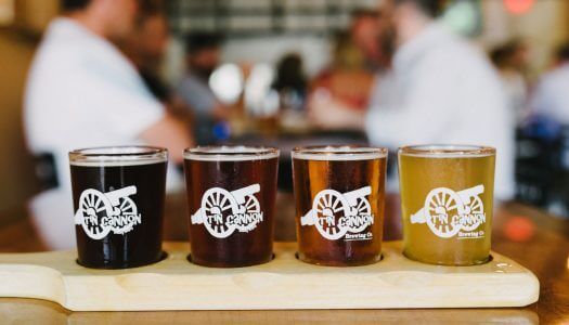 These 7 Virginia Breweries Should Be on Your Beer Bucket List