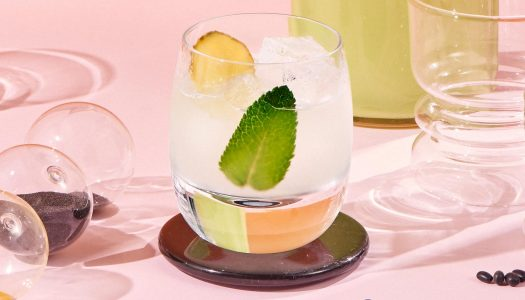 7 Cocktails for Your Cinco de Mayo Celebration
