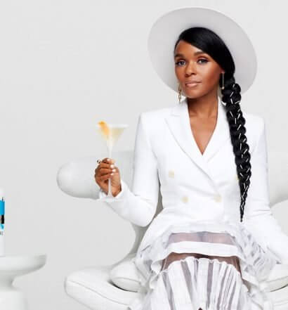 "Belvedere ""A Beautiful Future"" with Janelle Monáe, featured image"