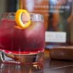 Woodford Reserve Eclipse, featured image