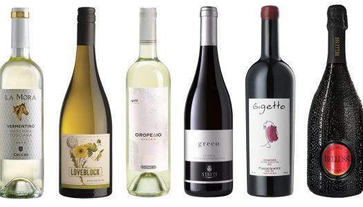 The 6 Best Wines by the Glass to Serve at Seafood Restaurants