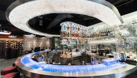 Ask a Bartender: How To Create a Memorable Experience