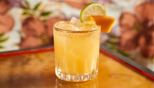 8 Delicious Cocktails to Sip on National Tequila Day