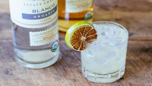 6 Essential Azuñia Cocktails to Celebrate National Tequila Day