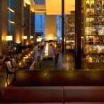 TwentyEight at Conrad Tokyo, featured image