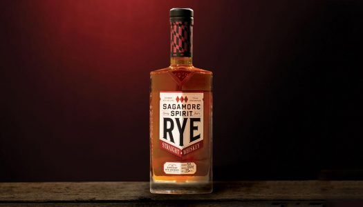 How to Celebrate Sagamore RyeDay the 13th In NYC
