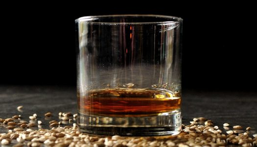 Everything You Need to Know About American Single Malt Whiskey