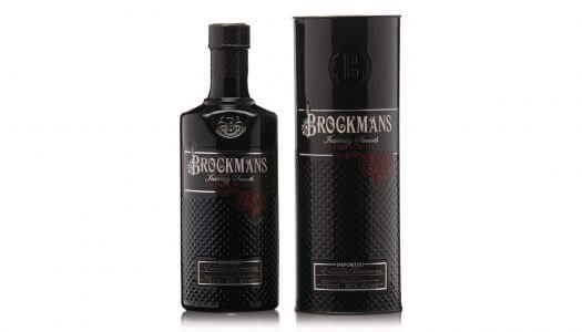 Brockmans Gin Gift Pack Returns for Holiday Giving