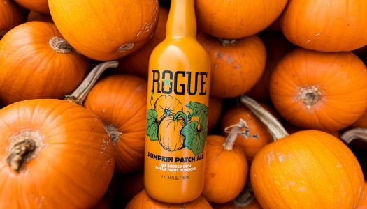 12 Tasty Pumpkin Beers to Drink This Fall