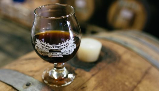 9 Breweries with Excellent Barrel-Aging Programs