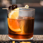 Julio Cabrera Old Fashioned, featured image