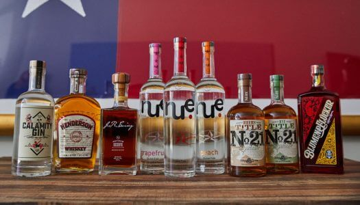2 Market Brand Managers from Southwest Spirits Discuss Their Favorite Parts of the Job