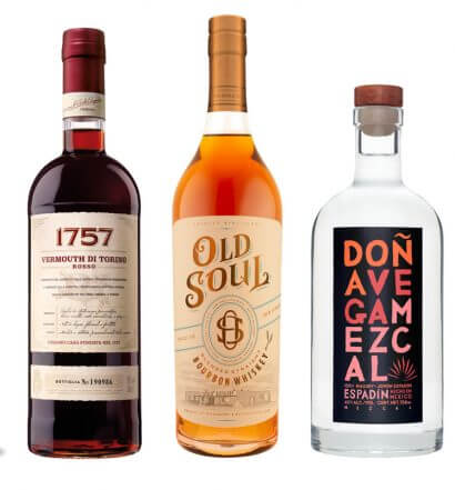 The Best New Spirit Releases from September 2019, featured image