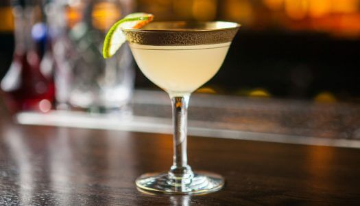 Meet the Winning Cocktails from Edgewater Spirits' Shaken & Stirred Competition