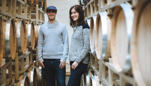 The Two Chicago Distilleries That Put Craft Distilling on the Map