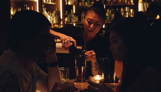 Ask A Bartender: Most Common Issues for Women Bartenders and How to Deal with Them
