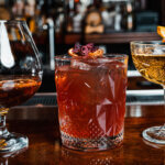 warm your spirits with these 4 must mix cocktails, cocktails, featured image