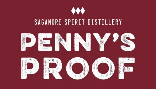 Distillery Sells Whiskey for 1¢ per Bottle!