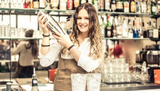 One App Every Professional Bartender Should Use