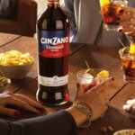 Cinzano Vermouth Rosso, featured image