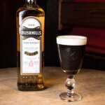 Dead Rabbit Irish Coffee, featured image