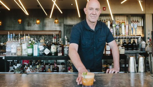Ask A Bartender: Bartenders Reveal Their Go-To Hangover Cures