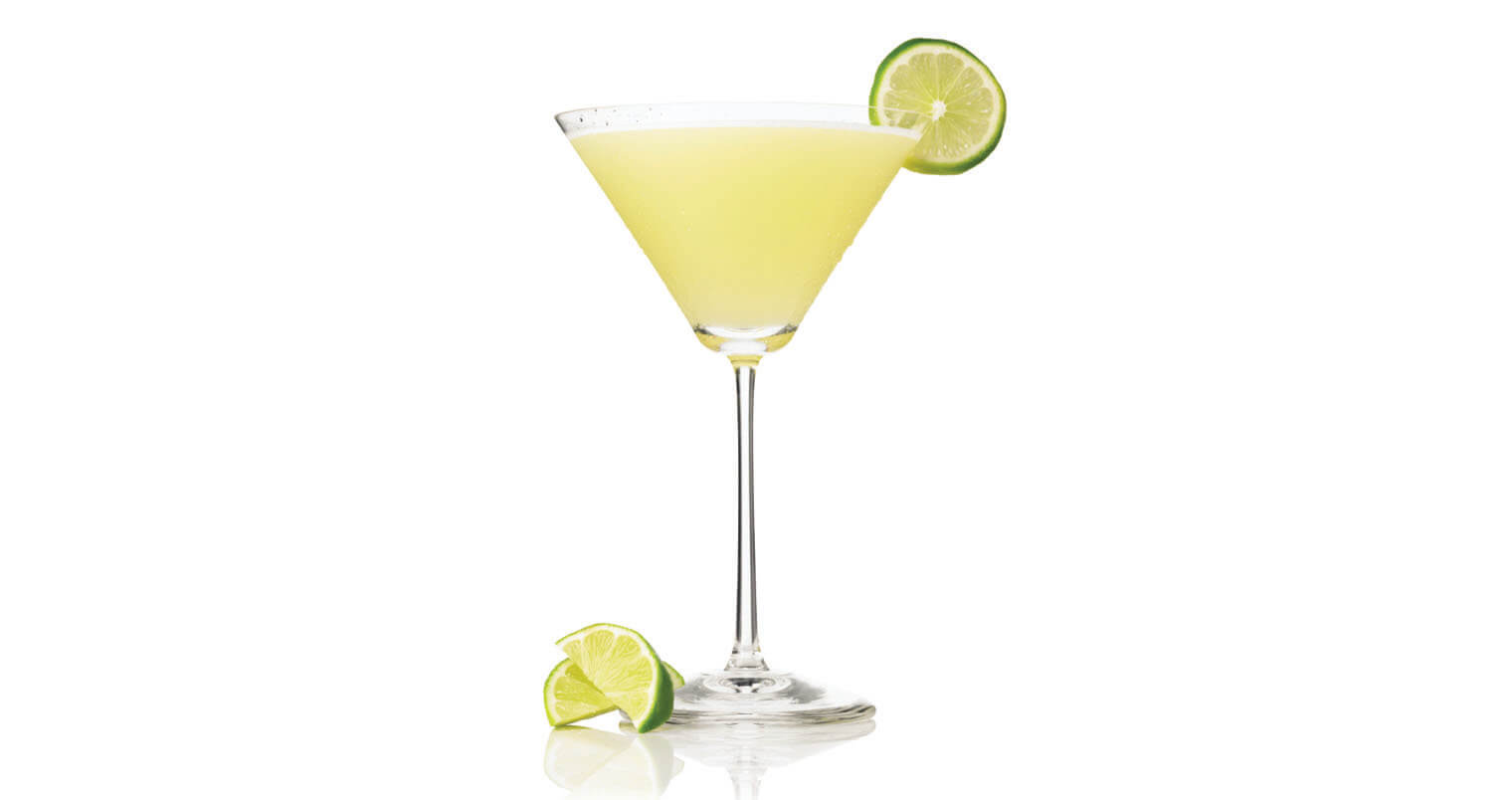 Patron Perfect Margarita, featured image