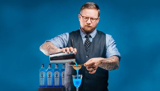 Ask A Bartender: Coping Through Crisis