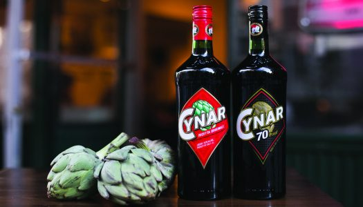3 Must Mix Cynar Cocktails