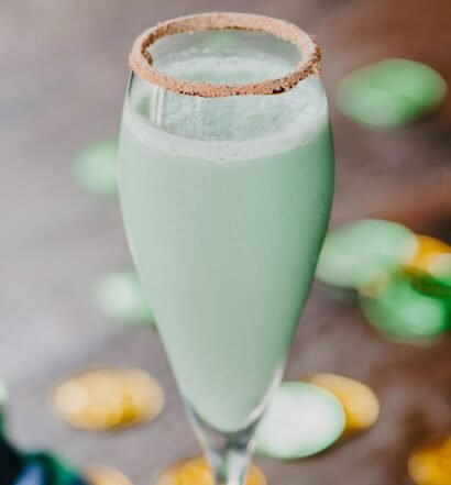 Mint Chocolate Skrew, featured image