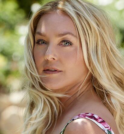 Chillin' With Elisabeth Röhm, featured image