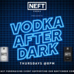 NEFT After Dark, featured image