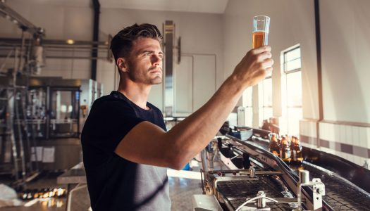On Tap: 4 Virtual Brewery Tours Worth Taking