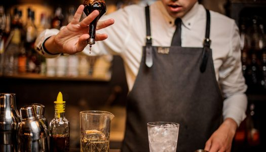 Ask A Bartender: How To Survive Bar Reopenings