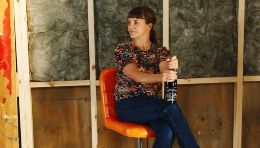 From the Vine: How 3 Winemakers Are Managing Motherhood During Stay at Home Orders