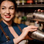 Chilled Helps Bartenders In Need, featured image