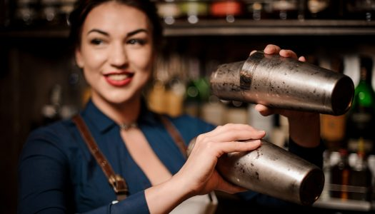 How Chilled Instantly Sent Over $100K to Bartenders Everywhere