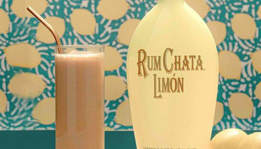 A Special Mother's Day Brunch with RumChata Limón