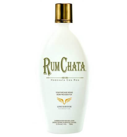 RumChata Freedom Bottle 2020 featured image