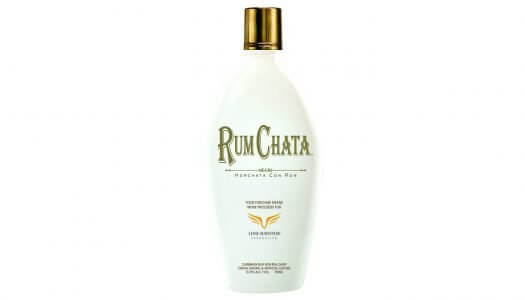 RumChata Freedom Bottle Returns