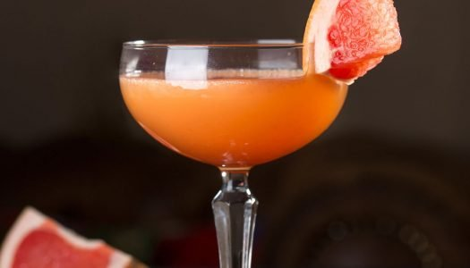 5 Easy to Mix Vodka Cocktails