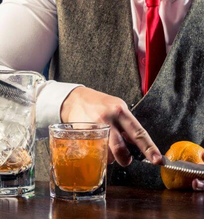 Whiskey Sour Varieties, featured image