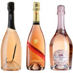 National Rosé Day 2020